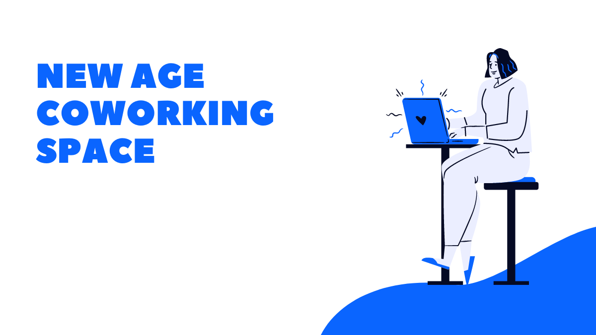 New-age-coworking-Space